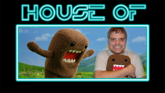 House of ZAN Forum Forum Index
