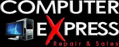 Computerexpresslogo